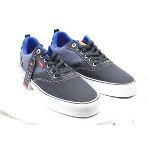 Men's Lance Lo Classic Sneakers Men's Shoes